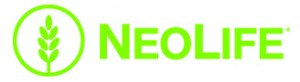 NeoLifeLogoOld