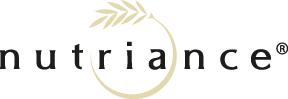Nutriance_Logo