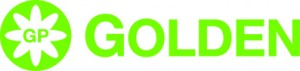 golden_logo_Green_JUNE2013_outlines